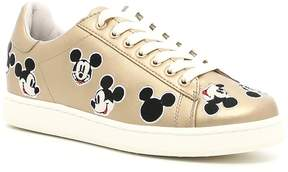 Moa Disney Tennis Sneakers