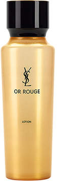 Yves Saint Laurent Or Rouge lotion 200ml