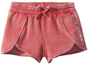 Roxy Kids All My Heart Shorts Girl's Shorts