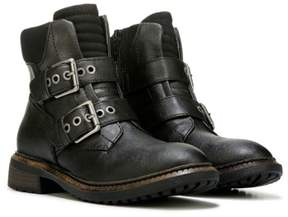 White Mountain Women's Cantara Boot