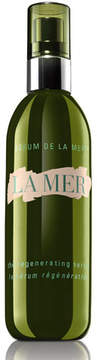 La Mer The Regenerating Serum Grande - Limited Edition, 2.5 oz. ($800 value)
