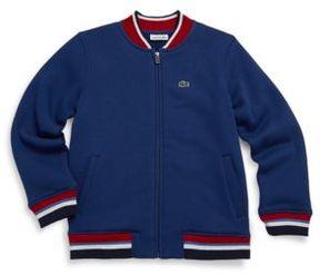 Lacoste Toddler's, Little Boy's & Boy's Jacket