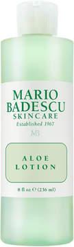 Mario Badescu Aloe Lotion