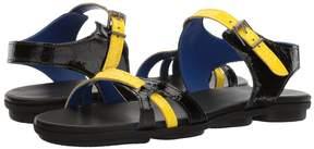 Arche Palmaz Women's Shoes