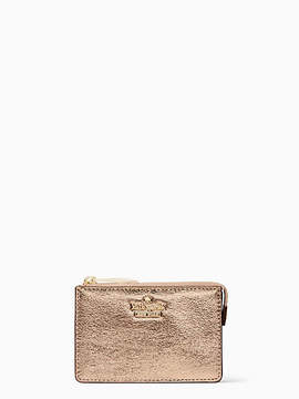 Kate Spade Highland drive magda - SOFT ROSE GOLD - STYLE