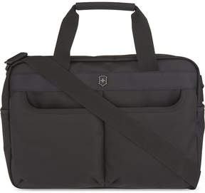 Victorinox Werks TravelerTM 5.0 deluxe travel bag