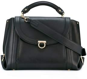 Salvatore Ferragamo medium Soft Sofia shoulder bag