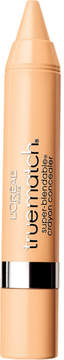 L'Oreal True Match Super-Blendable Crayon Concealer