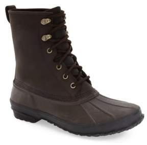 UGG Men's Yucca Rain Boot