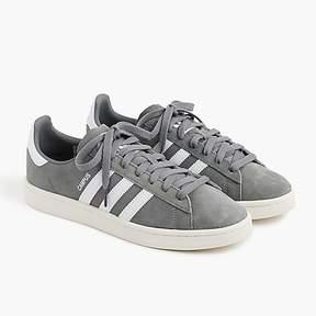 J.Crew Adidas® suede Campus 80 sneakers