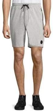 North Sails Slim-Fit Marina Sweat Shorts
