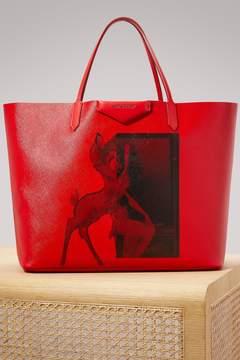 Givenchy Large Antigona handbag