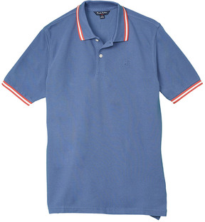 Brooks Brothers Fleece Boys' Polo