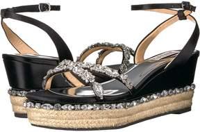 Badgley Mischka Silvie Women's Shoes