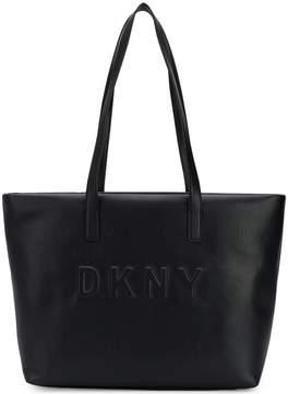 DKNY Tilly tote bag