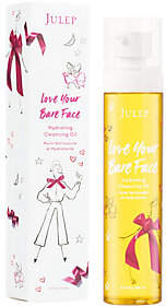 Julep Love Your Bare Face Oil - Holiday Special