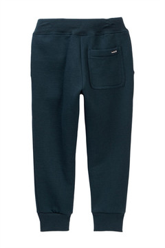 Hurley Core Fleece Pants (Little Boys)