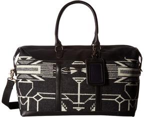 Pendleton - Getaway Bag Bags