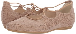 Earth Essen Earthies Women's Flat Shoes