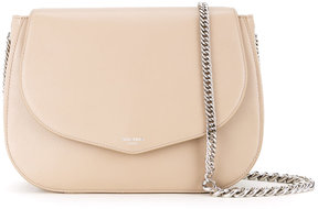 Rochas medium crossbody bag