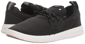 Volcom Draft Men's Lace up casual Shoes
