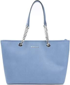 MICHAEL Michael Kors Handbags - SLATE BLUE - STYLE