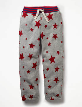 Boden Fun Track Pants