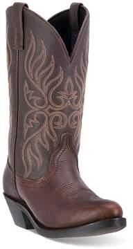 Laredo Kelli Women's Cowboy Boots