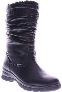 Spring Step Flexus By Flexus by Shorepei Boot (Women's)