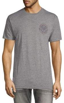Affliction Brave Freedom Tee