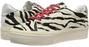 Dolce Vita Tala Women's Shoes