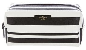 Kate Spade New York Brightwater Davie Cosmetic Pouch