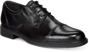 Bostonian Men's Bardwell Limit Oxford Men's Shoes