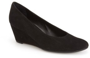 VANELi Women's 'Dilys' Wedge Pump