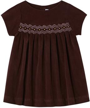 Jacadi Baby Lodie Dress