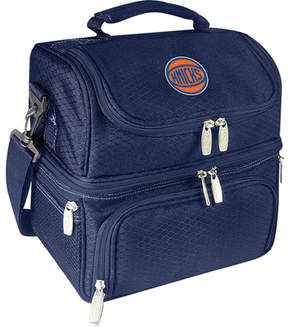 Picnic Time Pranzo New York Knick Lunch Tote