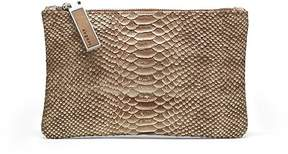 Banana Republic August Handbags | Maiori Pouch