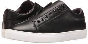 Dr. Scholl's Limelight - Original Collection Men's Shoes