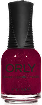 Orly Star Spangled Nail Polish - .6 oz.