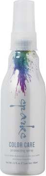 Sparks Color Care Protecting Spray