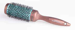 Spornette Ion Fusion Aerated Brush