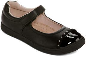 Arizona Girls Mary Jane Shoes