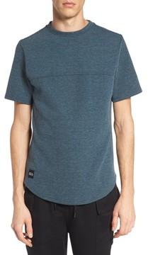 NATIVE YOUTH Men's Onyx T-Shirt
