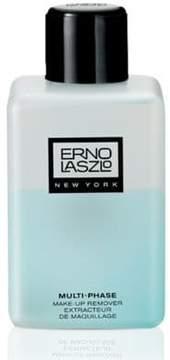 Erno Laszlo Multi-Phase Makeup Remover/6.8 oz.