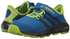 adidas Outdoor Kids Terrex Climacool Voyager CF Boys Shoes