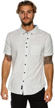 Imperial Motion Hitch Ss Shirt