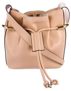 Chloé Emma Bucket Bag