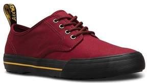 Dr. Martens Unisex Pressler Sneaker