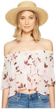 Flynn Skye Athens Top Women's Clothing