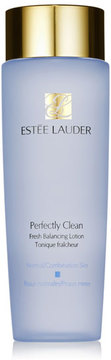 Estée Lauder Perfectly Clean Fresh Balancing Lotion, 13.5oz